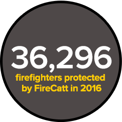 36296-firefighters