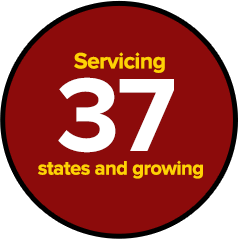 37states